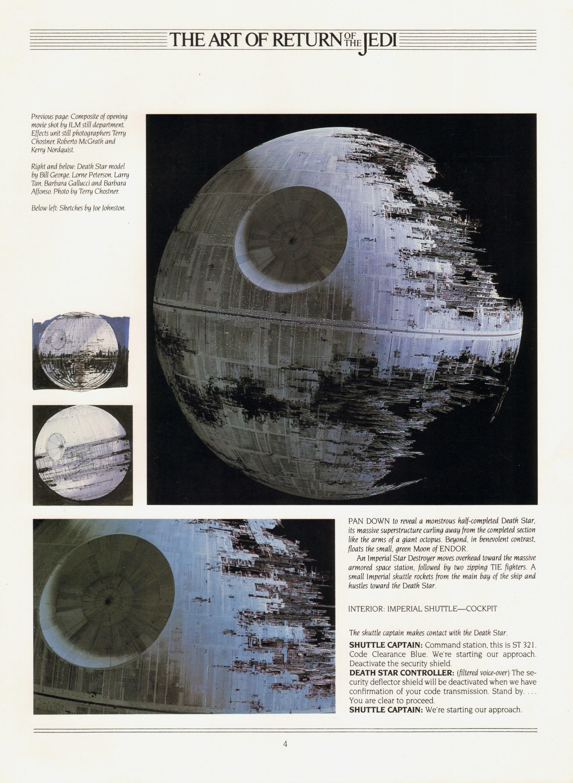 Art of Return of the Jedi (b0bafett_Empire)-p004
