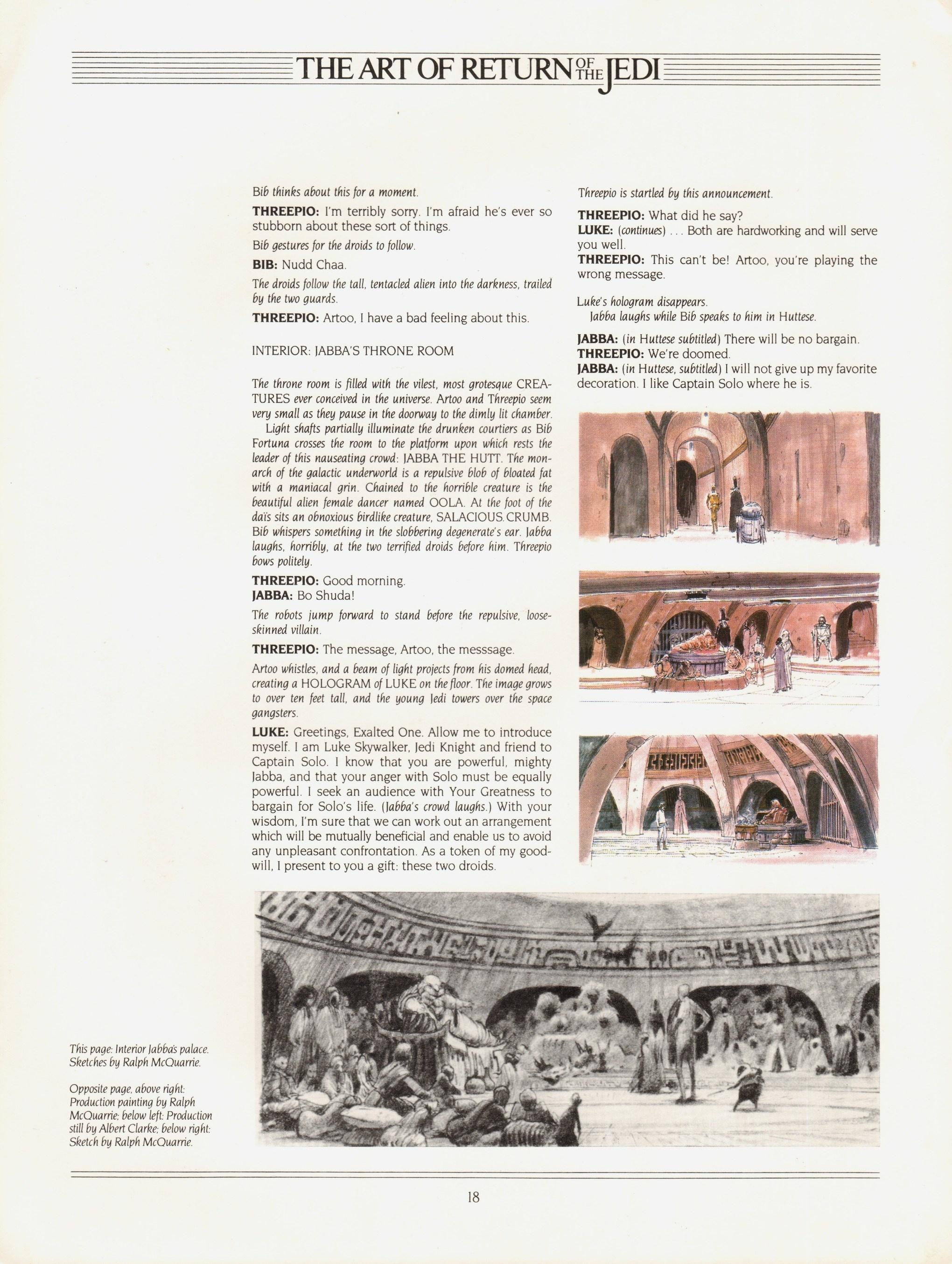 Art of Return of the Jedi (b0bafett_Empire)-p018