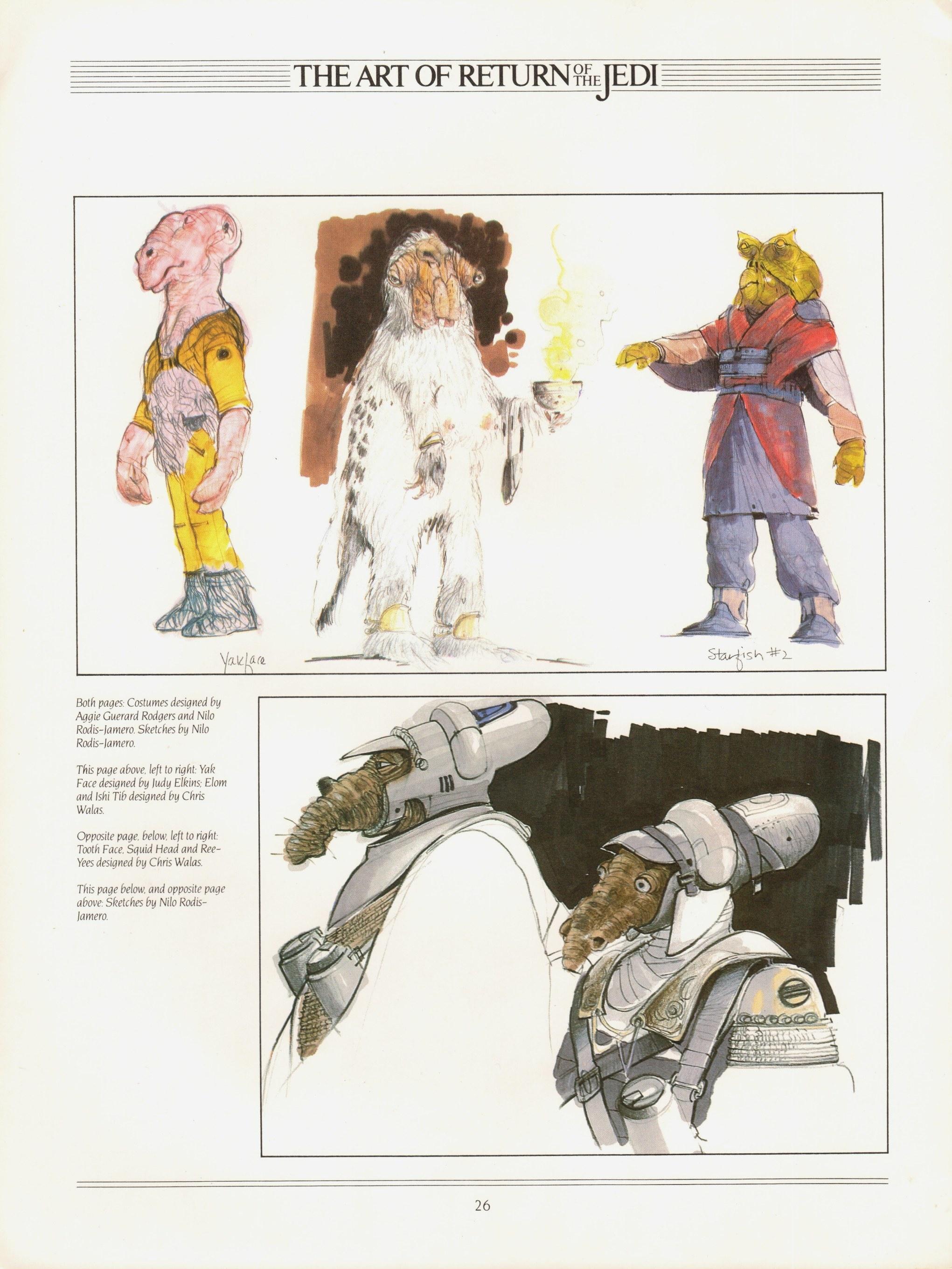 Art of Return of the Jedi (b0bafett_Empire)-p026