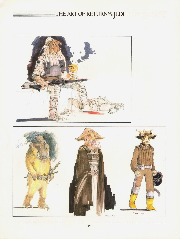 Art of Return of the Jedi (b0bafett_Empire)-p027