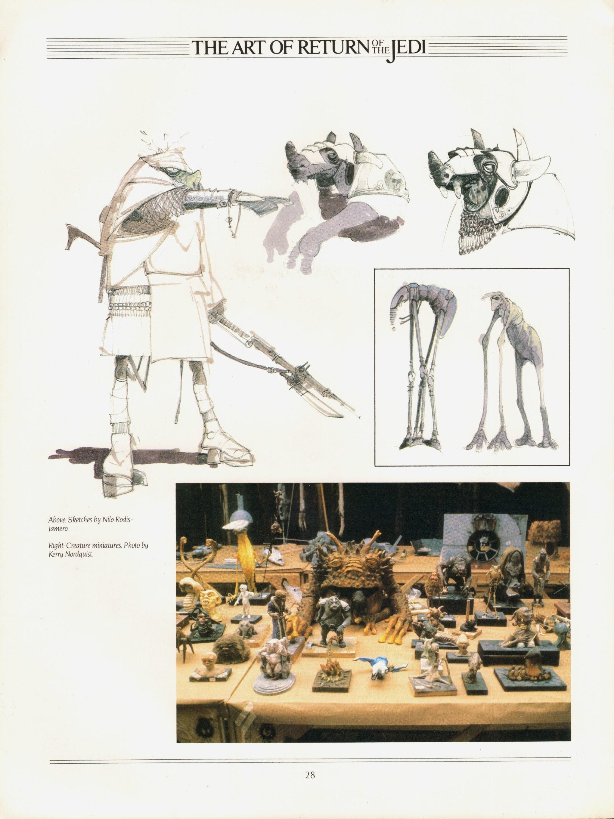 Art of Return of the Jedi (b0bafett_Empire)-p028