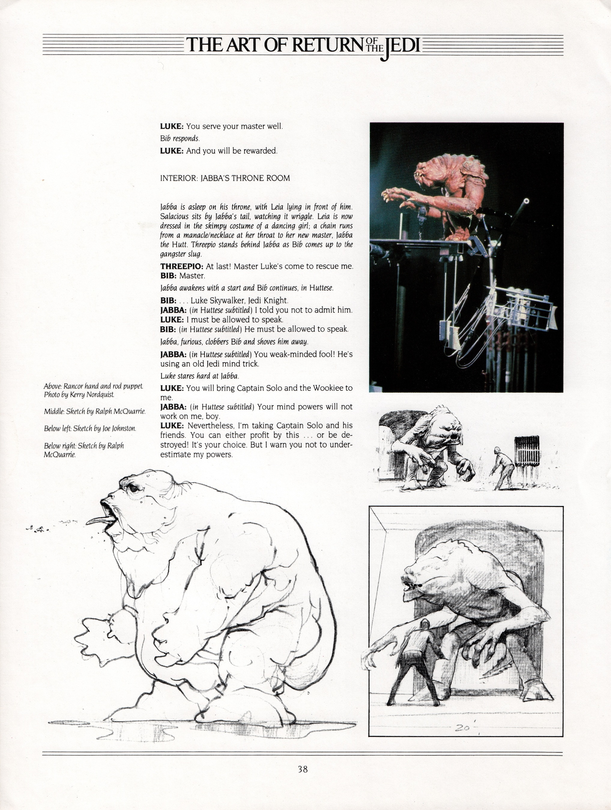 Art of Return of the Jedi (b0bafett_Empire)-p038