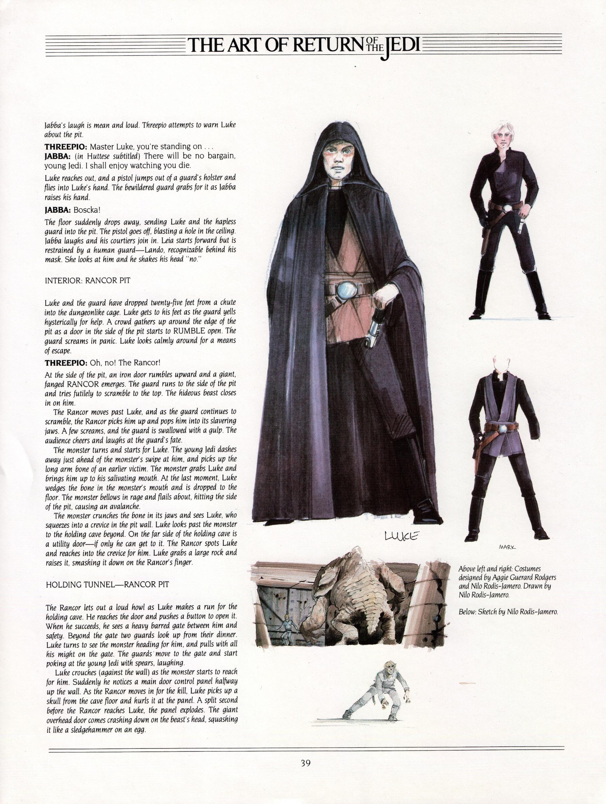 Art of Return of the Jedi (b0bafett_Empire)-p039