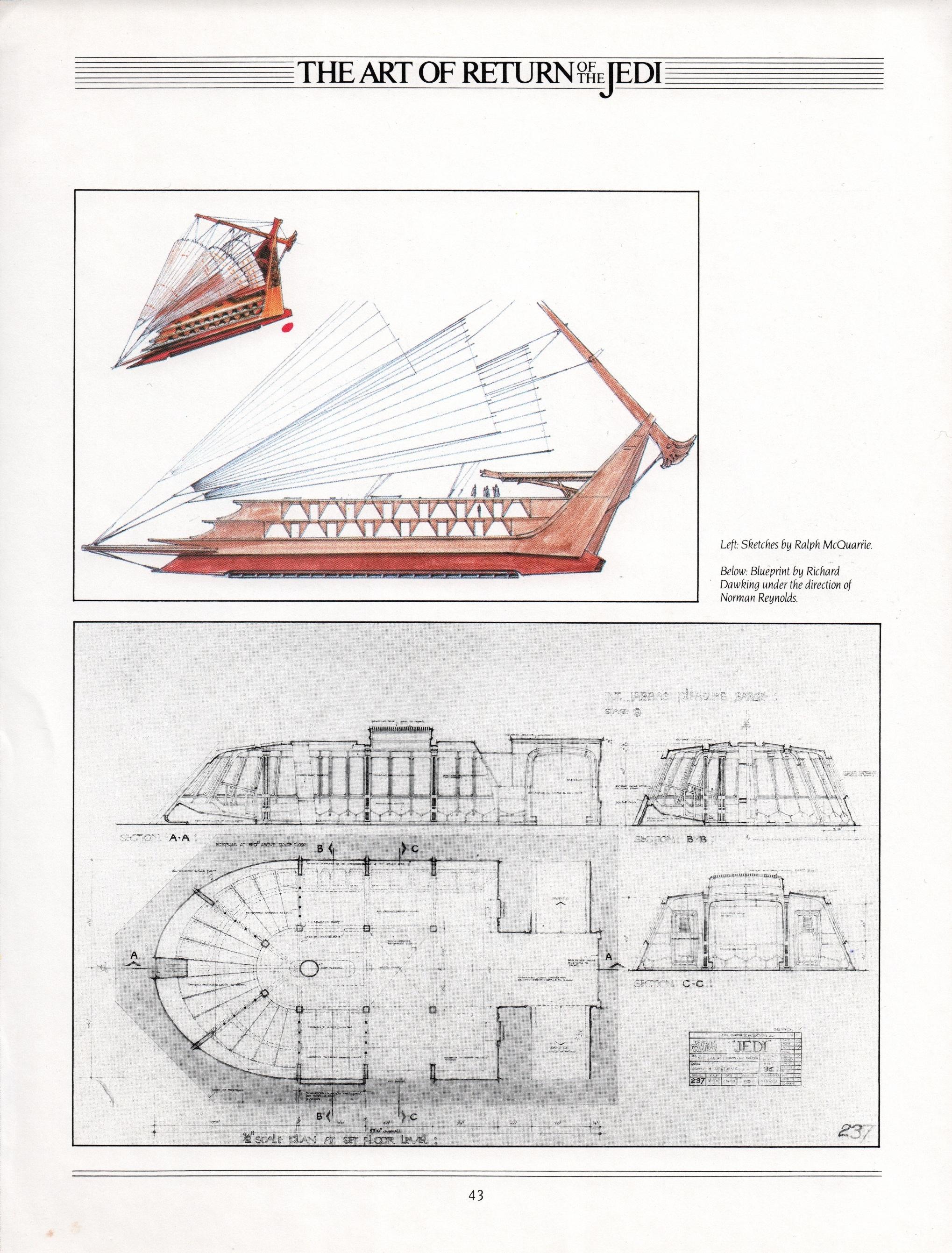 Art of Return of the Jedi (b0bafett_Empire)-p043