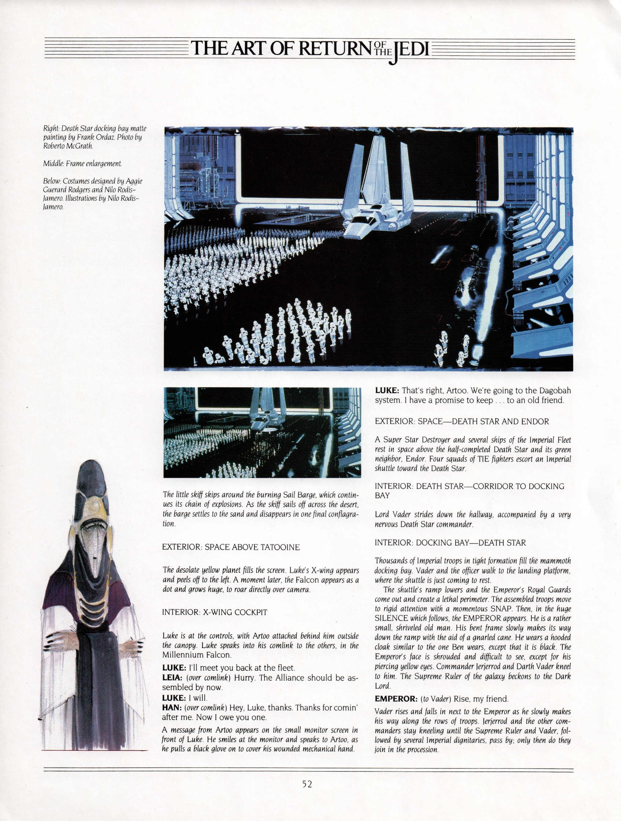 Art of Return of the Jedi (b0bafett_Empire)-p052