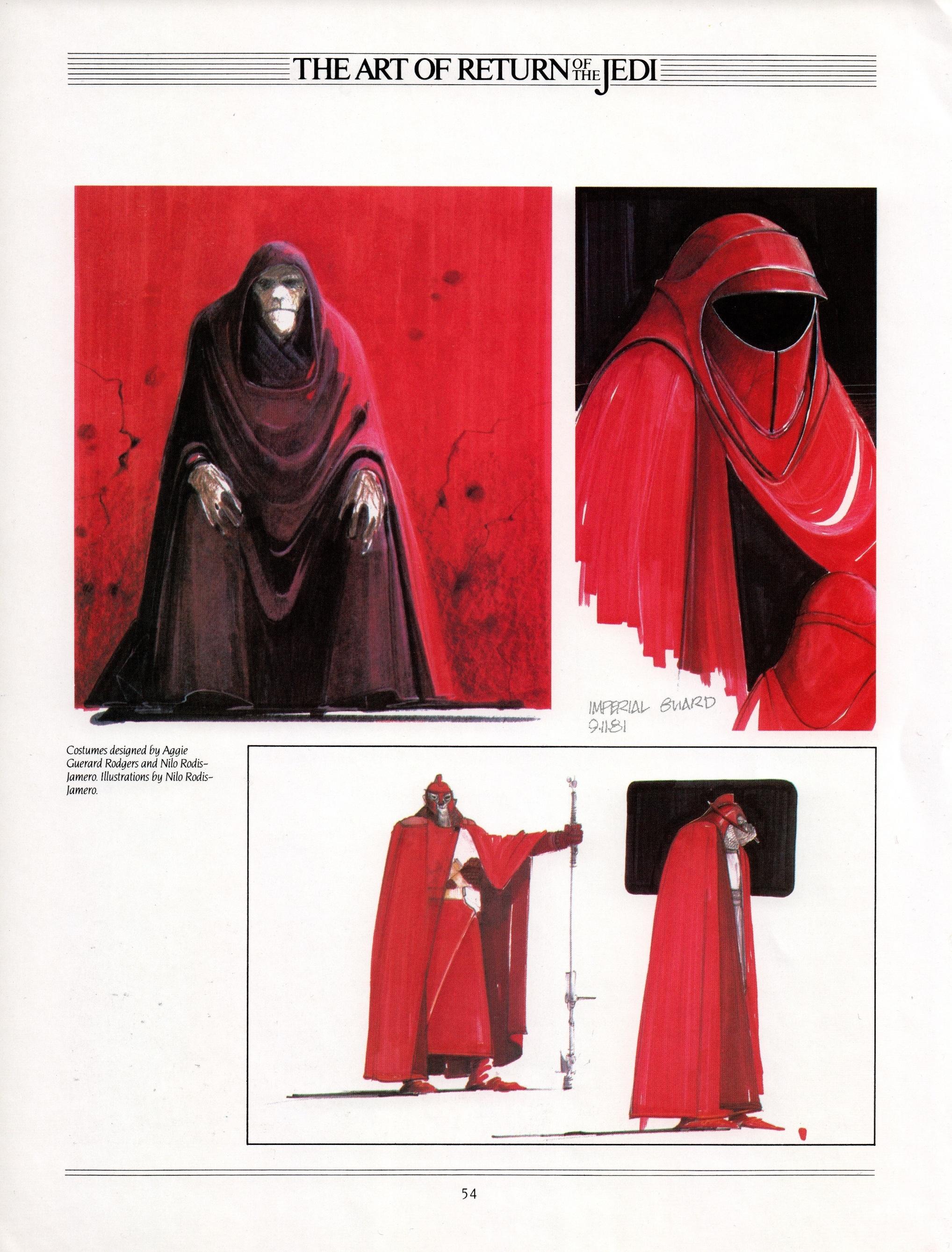 Art of Return of the Jedi (b0bafett_Empire)-p054