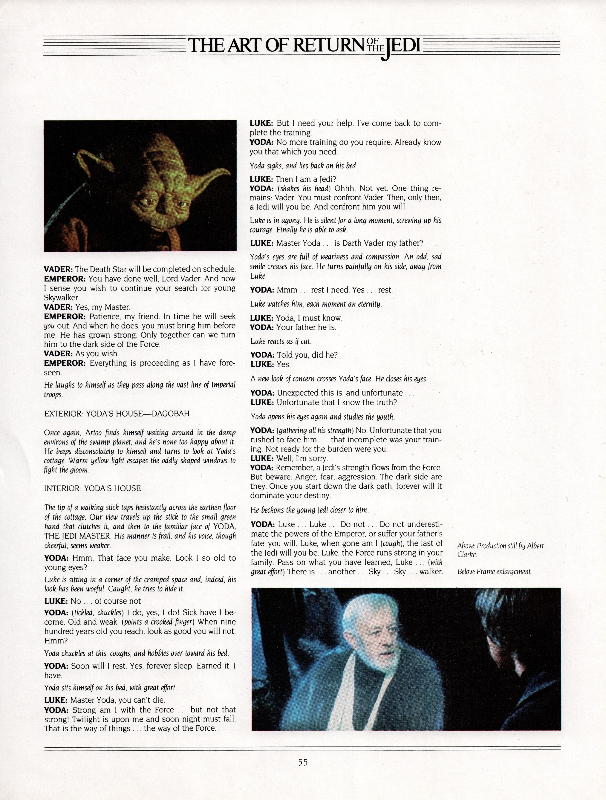 Art of Return of the Jedi (b0bafett_Empire)-p055