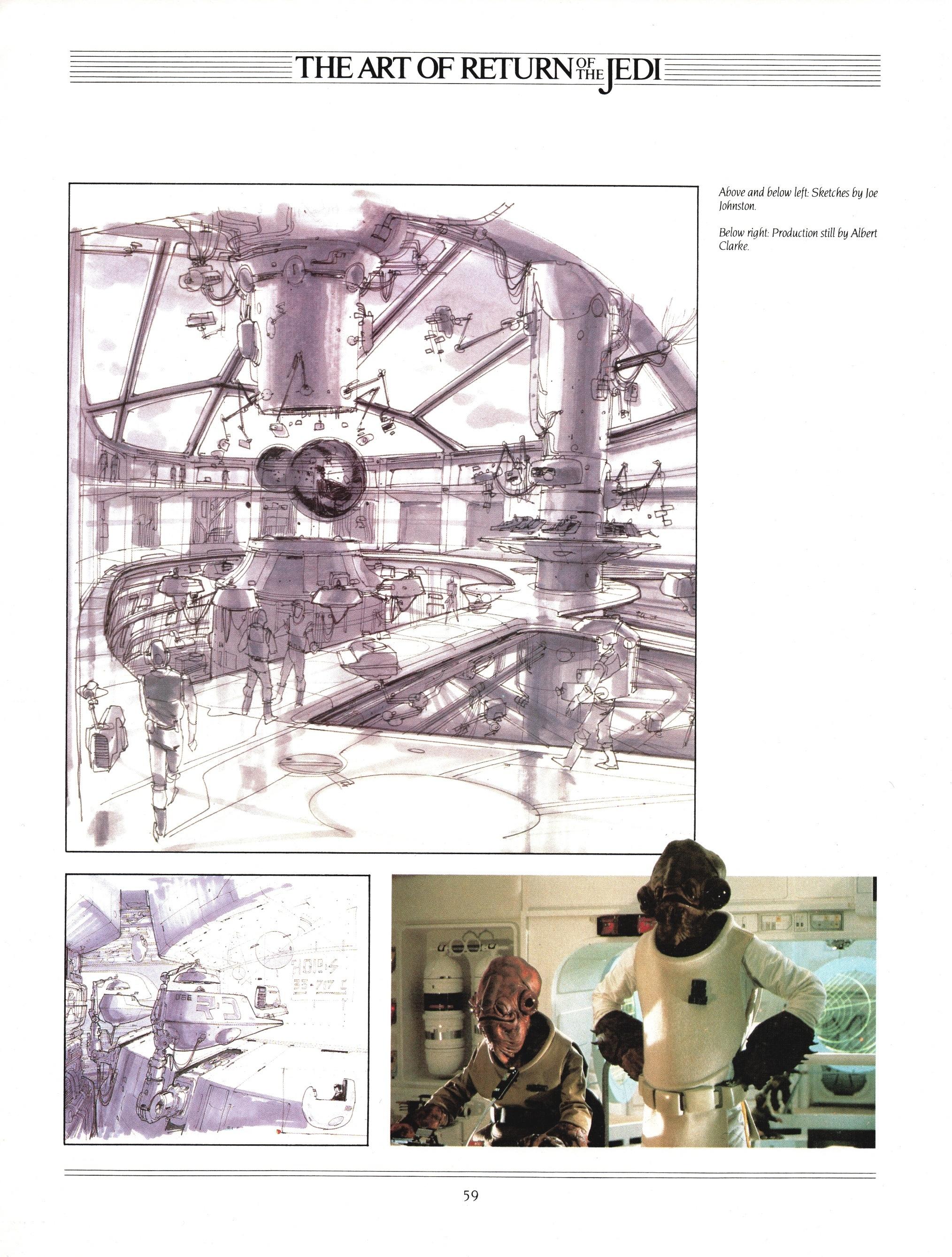 Art of Return of the Jedi (b0bafett_Empire)-p059