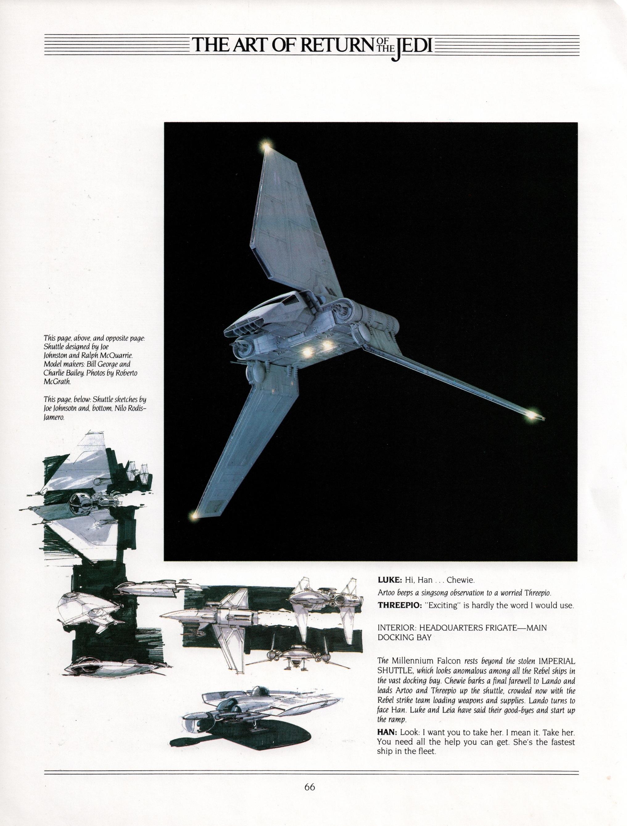 Art of Return of the Jedi (b0bafett_Empire)-p066