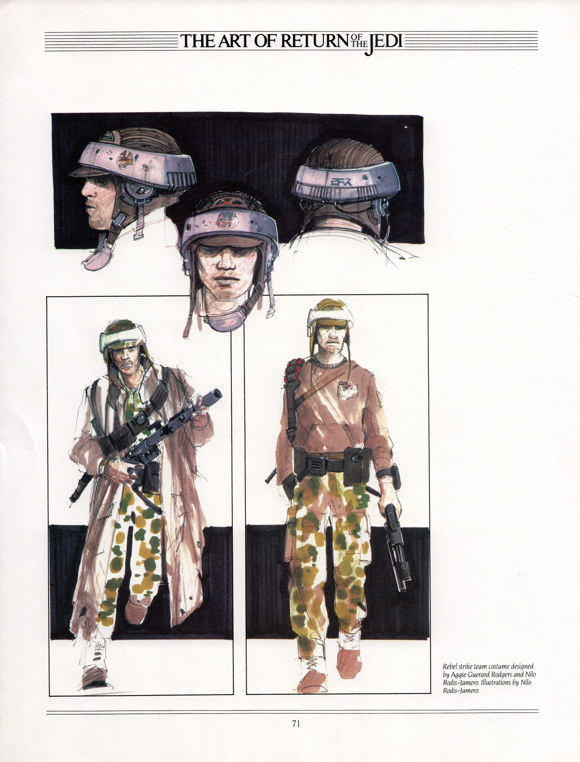 Art of Return of the Jedi (b0bafett_Empire)-p071
