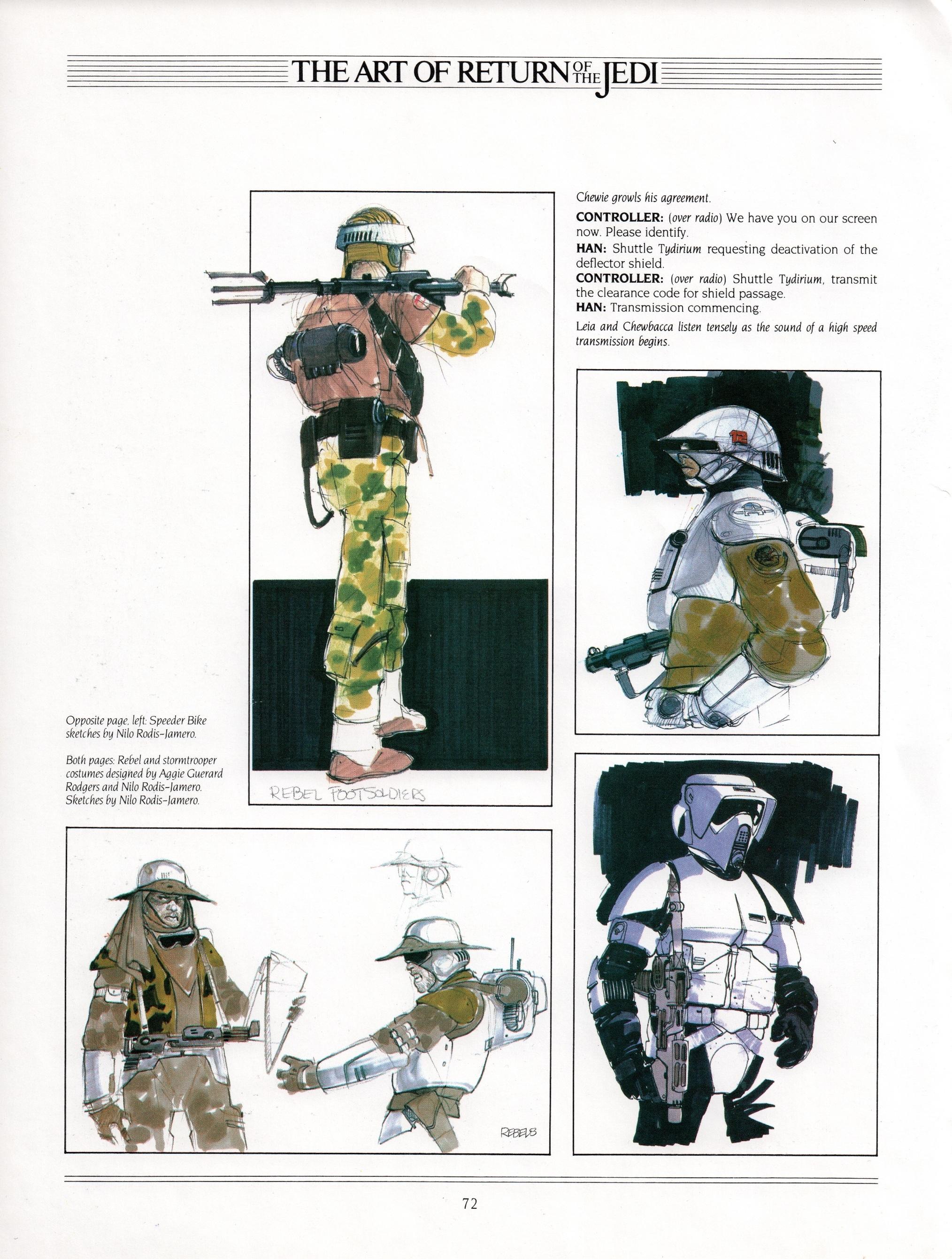 Art of Return of the Jedi (b0bafett_Empire)-p072
