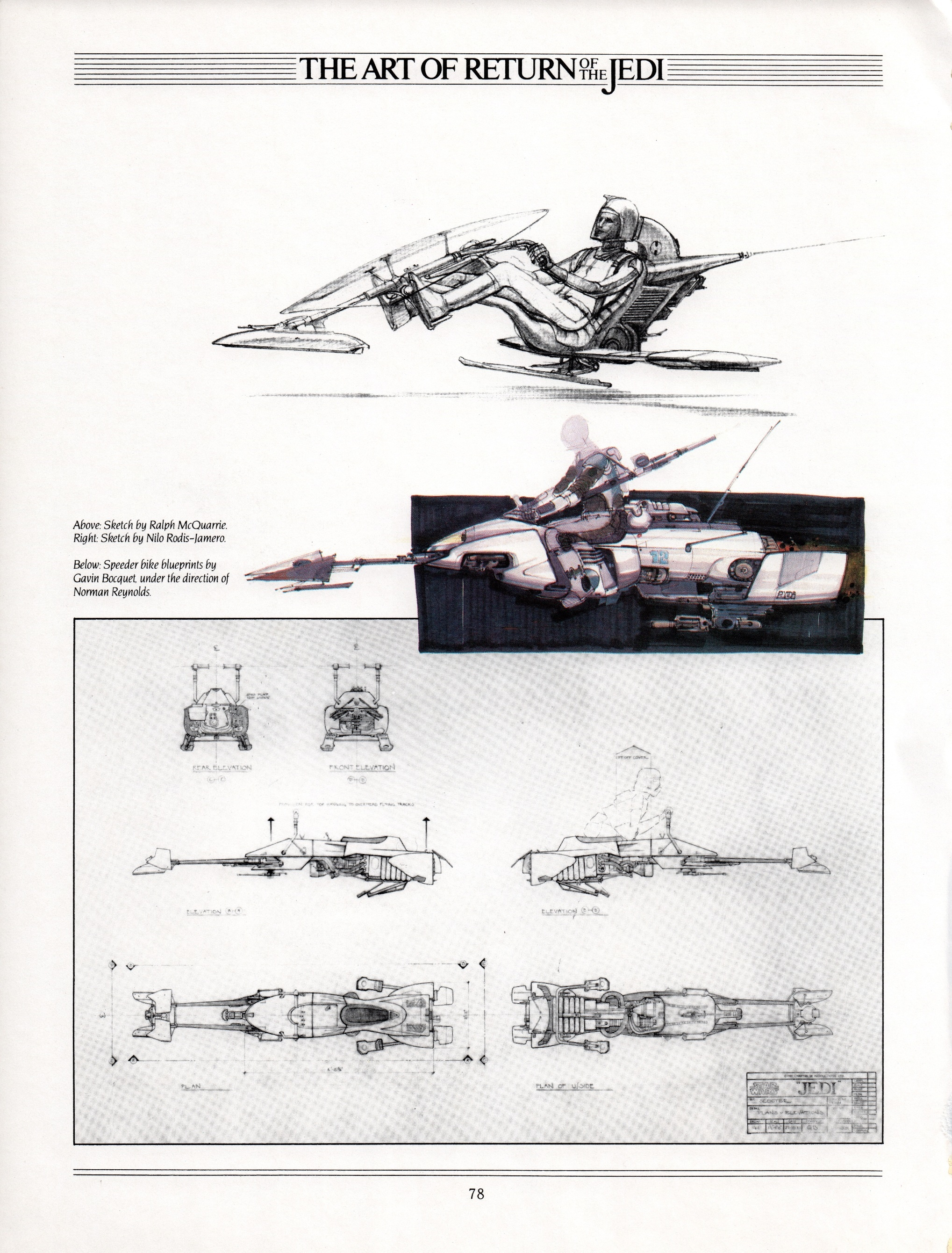 Art of Return of the Jedi (b0bafett_Empire)-p078