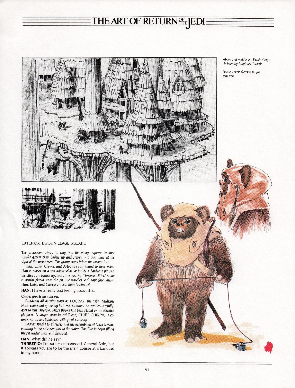 Art of Return of the Jedi (b0bafett_Empire)-p091