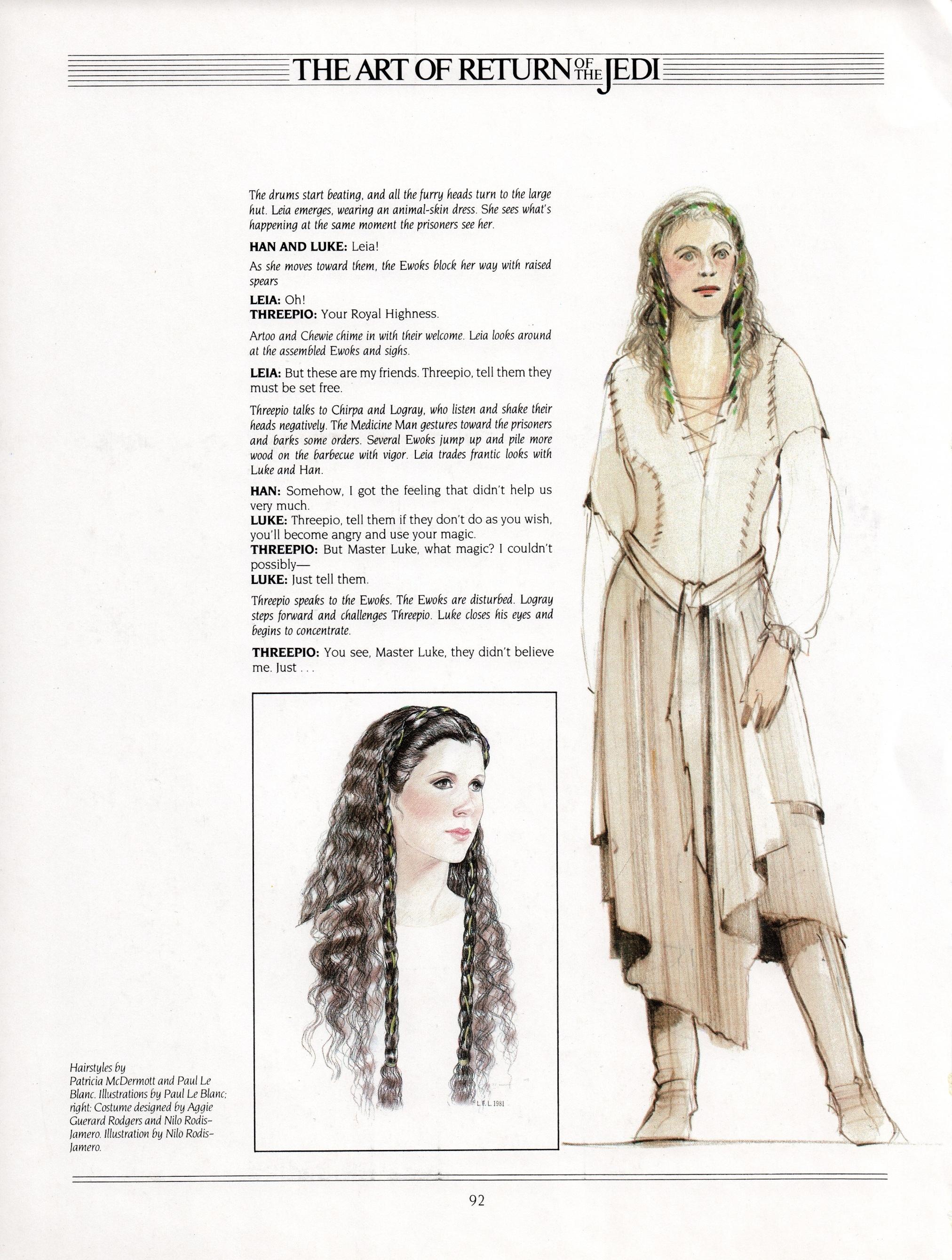 Art of Return of the Jedi (b0bafett_Empire)-p092