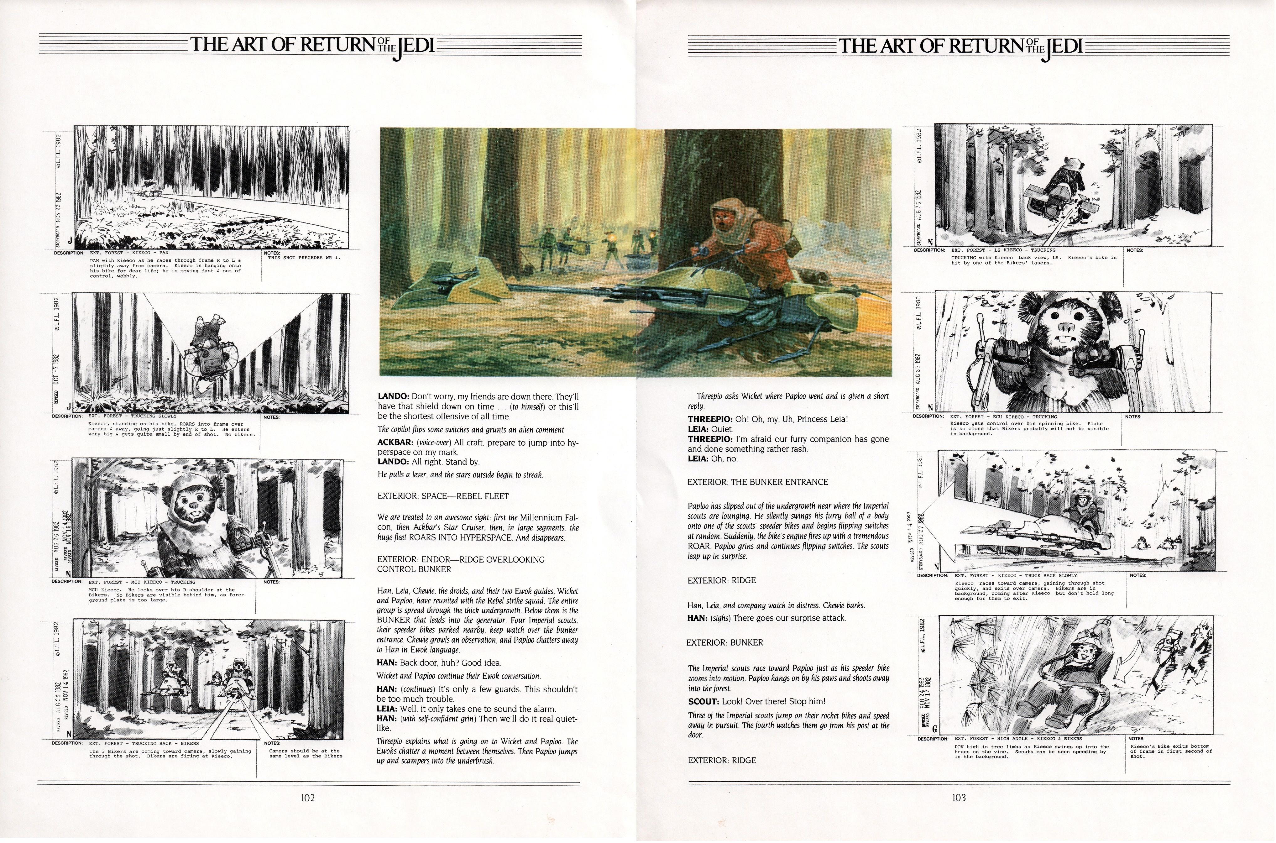 Art of Return of the Jedi (b0bafett_Empire)-p102-103