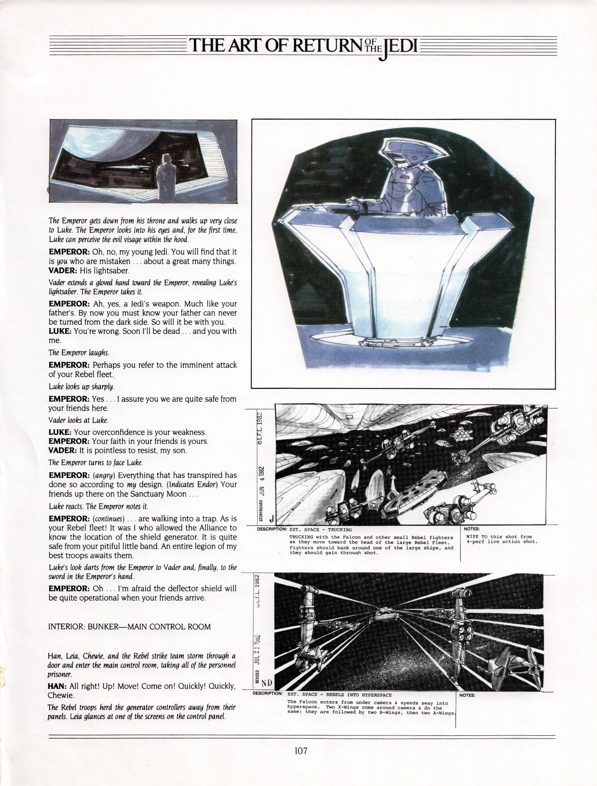 Art of Return of the Jedi (b0bafett_Empire)-p107