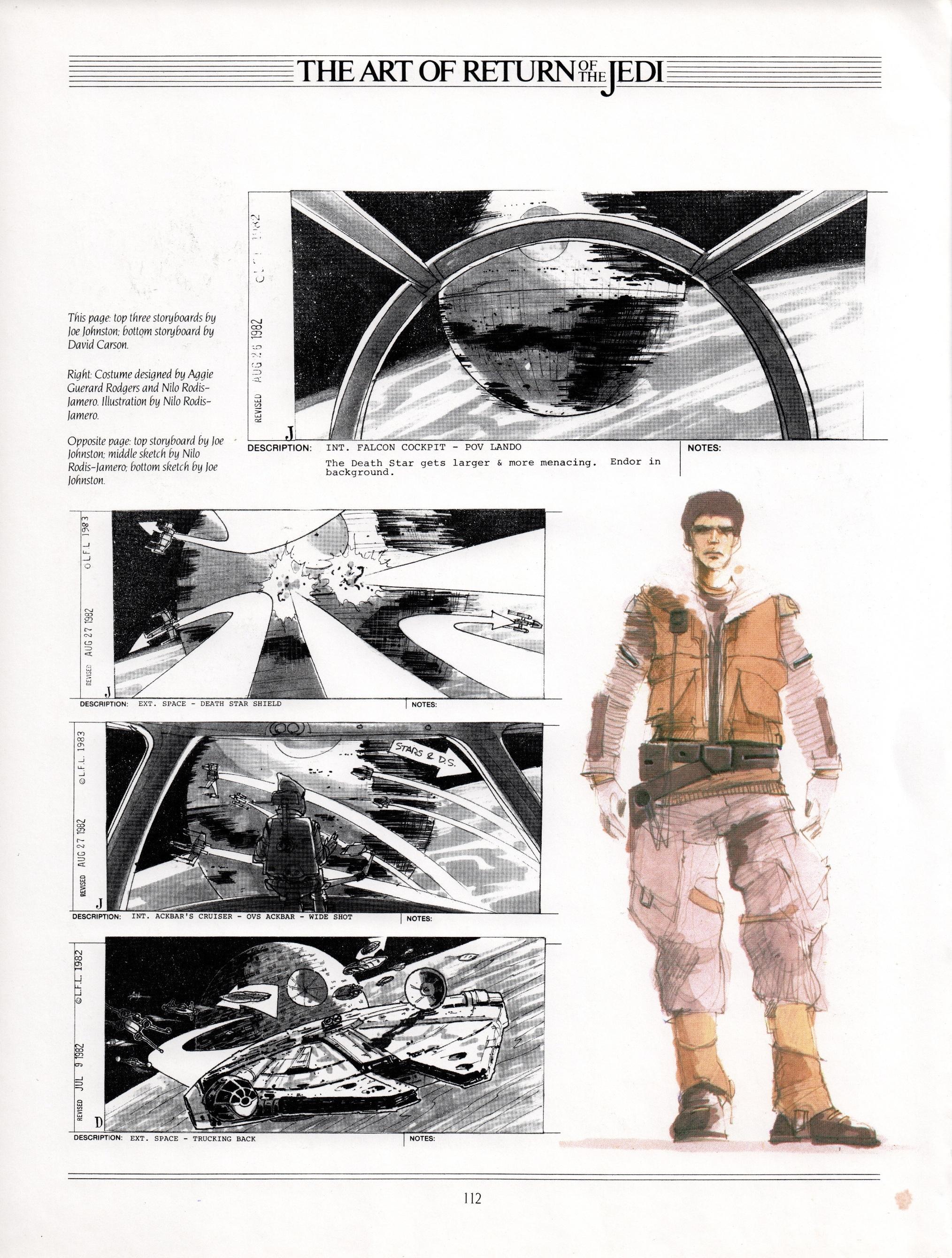 Art of Return of the Jedi (b0bafett_Empire)-p112