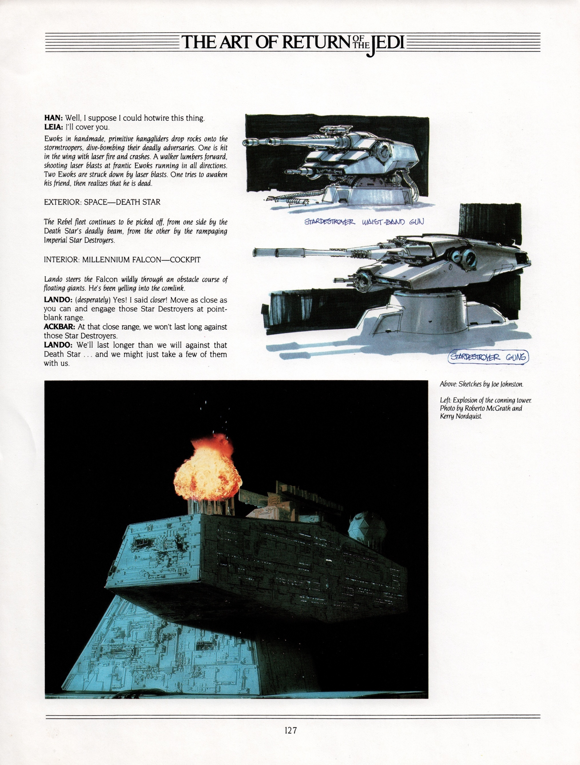 Art of Return of the Jedi (b0bafett_Empire)-p127