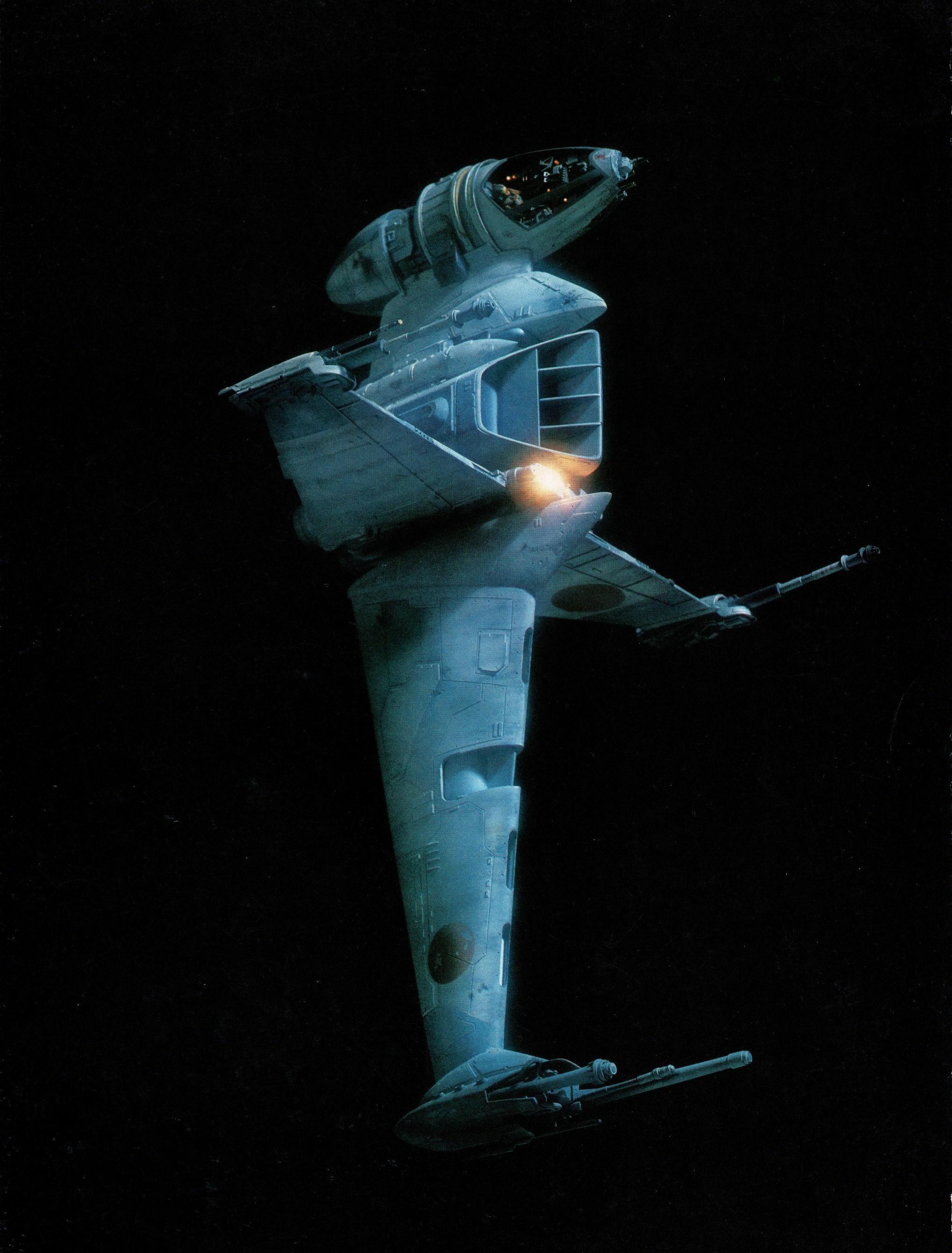 Art of Return of the Jedi (b0bafett_Empire)-p128