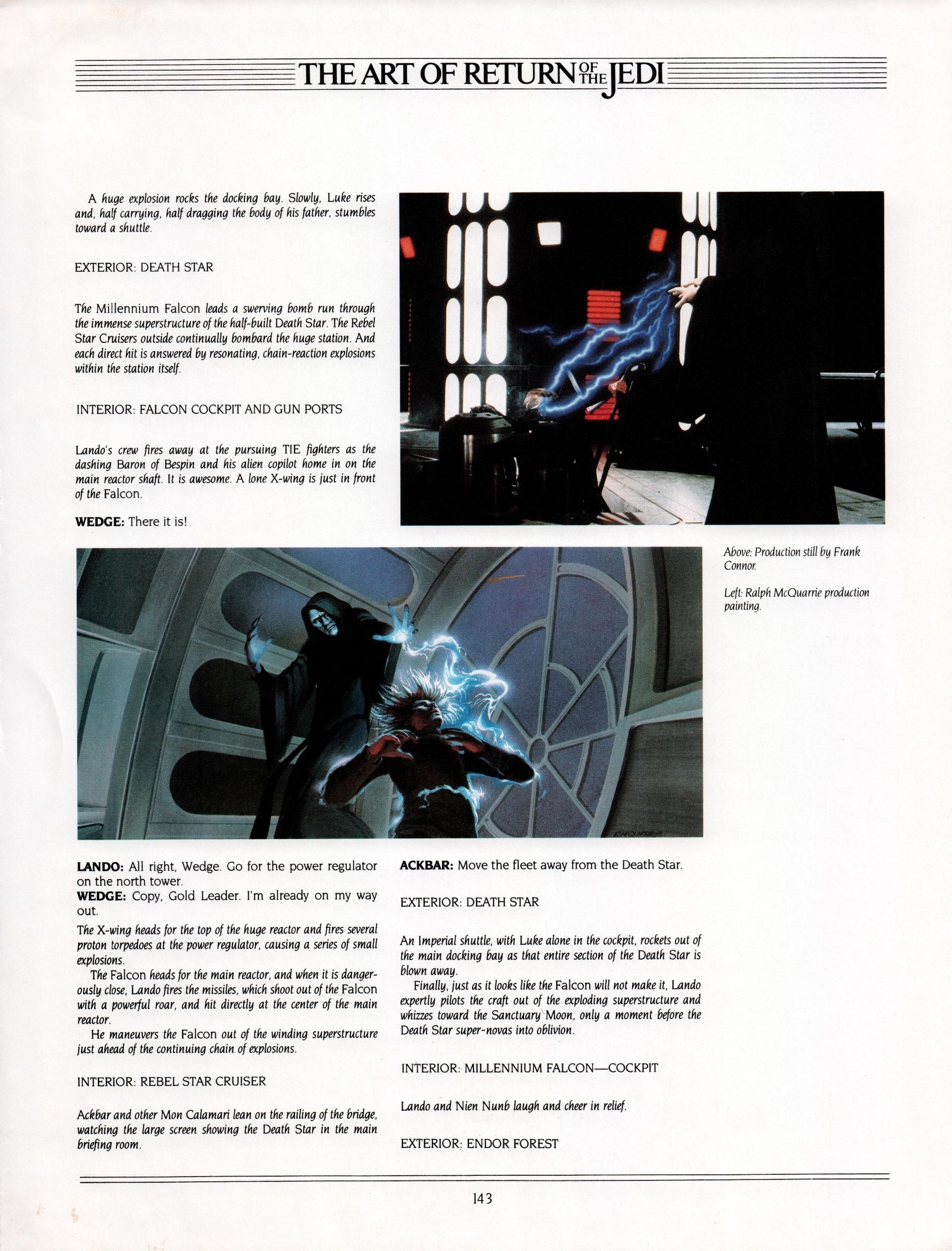 Art of Return of the Jedi (b0bafett_Empire)-p143