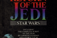 Art of Return of the Jedi (b0bafett_Empire)-p000a