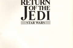 Art of Return of the Jedi (b0bafett_Empire)-p000b