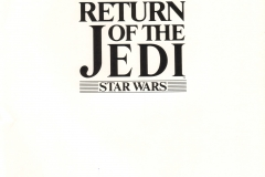 Art of Return of the Jedi (b0bafett_Empire)-p001