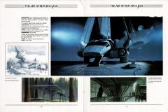 Art of Return of the Jedi (b0bafett_Empire)-p098-099