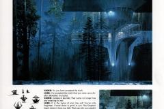 Art of Return of the Jedi (b0bafett_Empire)-p100