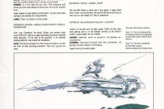 Art of Return of the Jedi (b0bafett_Empire)-p101