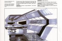 Art of Return of the Jedi (b0bafett_Empire)-p106