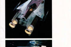 Art of Return of the Jedi (b0bafett_Empire)-p109