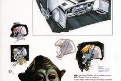 Art of Return of the Jedi (b0bafett_Empire)-p110