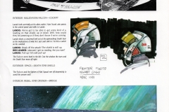 Art of Return of the Jedi (b0bafett_Empire)-p113