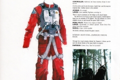 Art of Return of the Jedi (b0bafett_Empire)-p116