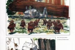 Art of Return of the Jedi (b0bafett_Empire)-p117