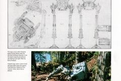 Art of Return of the Jedi (b0bafett_Empire)-p118