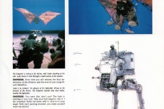 Art of Return of the Jedi (b0bafett_Empire)-p119