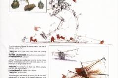 Art of Return of the Jedi (b0bafett_Empire)-p121