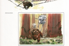 Art of Return of the Jedi (b0bafett_Empire)-p122