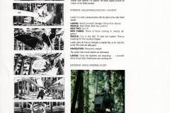 Art of Return of the Jedi (b0bafett_Empire)-p123
