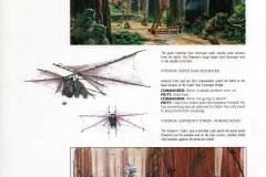 Art of Return of the Jedi (b0bafett_Empire)-p124