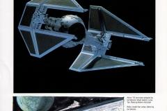 Art of Return of the Jedi (b0bafett_Empire)-p125