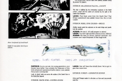 Art of Return of the Jedi (b0bafett_Empire)-p126