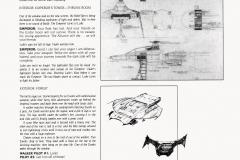 Art of Return of the Jedi (b0bafett_Empire)-p129