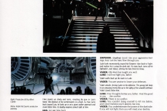 Art of Return of the Jedi (b0bafett_Empire)-p132
