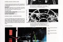 Art of Return of the Jedi (b0bafett_Empire)-p133