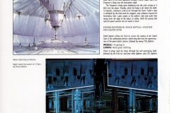 Art of Return of the Jedi (b0bafett_Empire)-p140