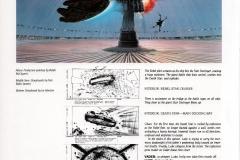 Art of Return of the Jedi (b0bafett_Empire)-p142