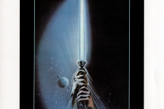 Art of Return of the Jedi (b0bafett_Empire)-p146